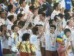 20080824 北京オリンピック閉会式.JPG