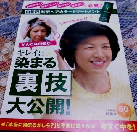 20120111 利尻昆布ヘアカラートリートメントパンフ.jpg