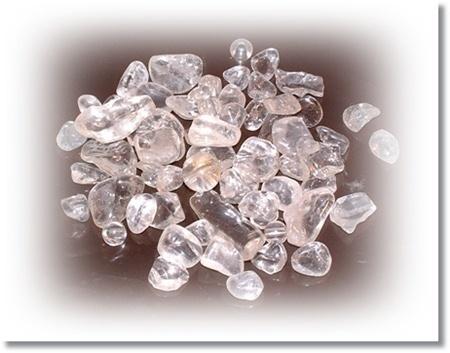 20120716 水晶.JPG