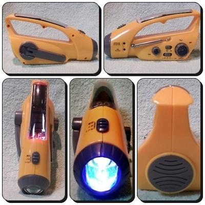 防犯用多機能LEDライト.jpg
