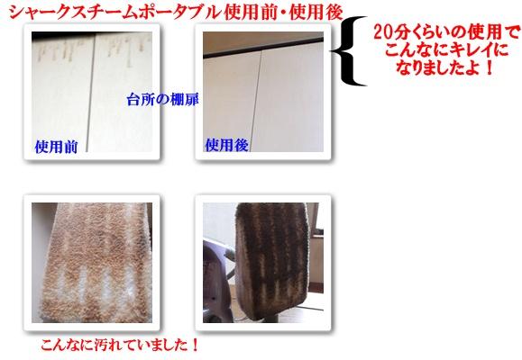 シャークスチームポータブル2012年2月5日台所・2Fトイレ統合.jpg